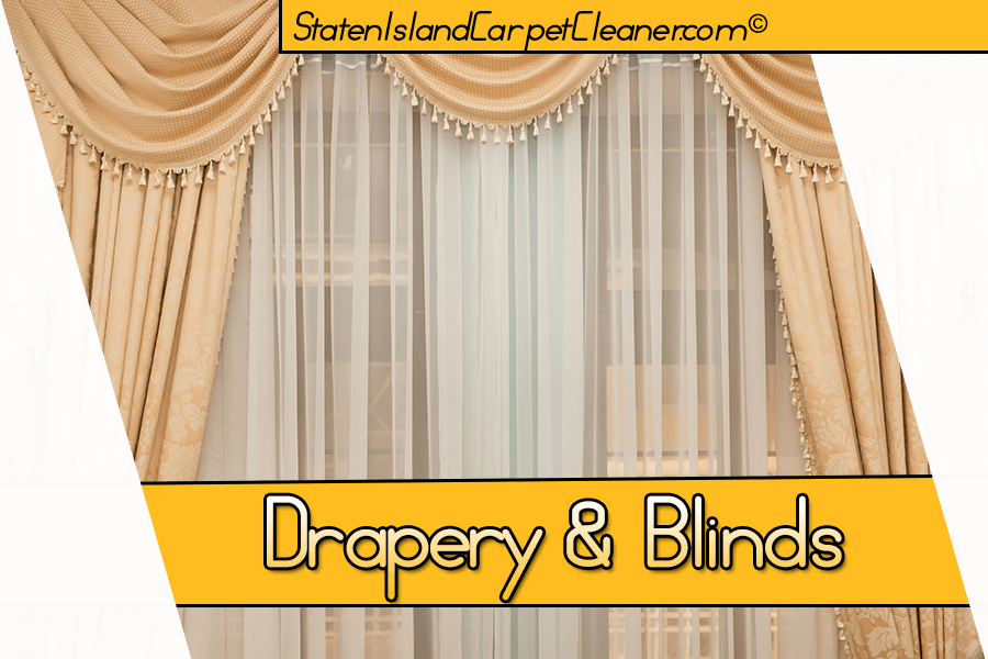 interiors rts dubai island in motorized shades roller to staten blinds dsc go somfy
